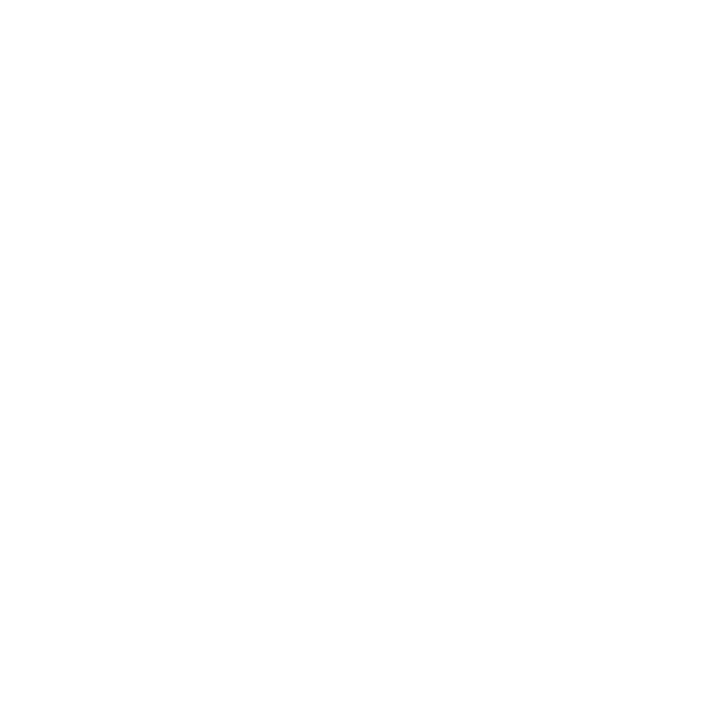 QMP Agency